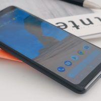"""El Pixel 3 XL llegará con nuevo diseño de """"pantalla completa"""" con 'notch' y doble cámara frontal, según Mark Gurman"""