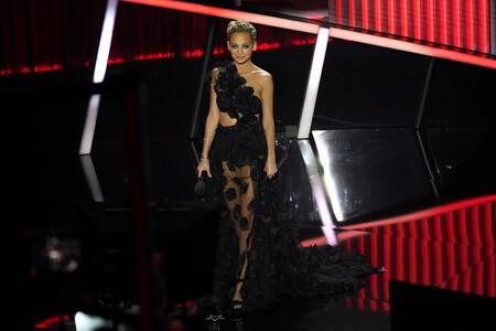 Billboard Music Awards 2020: lo mejor de la noche y la alfombra roja