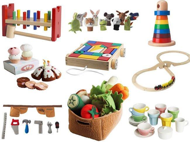 juguetes-Ikea-menos-diez-euros