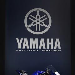 Foto 23 de 27 de la galería yamaha-yzf-r6-2017-race-ready en Motorpasion Moto