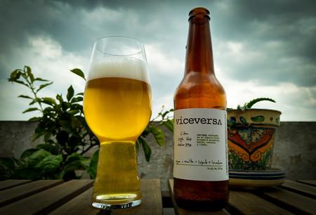 Cerveza-artesanal-viceversa