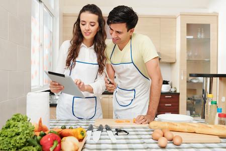 planifica-menu-saludable