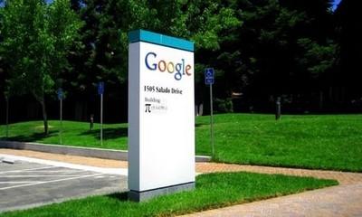 Google se pone seria con el WiFi apostando por una gestión de red virtual en su nube