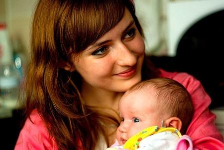 Nunca digas el nombre de tu bebé, a menos que lo tengas clarísimo