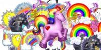 #symbiancountdown, números hiperfactoriales y unicornios. ¿Qué es lo que va a anunciar Symbian?