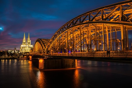 Cologne 1078671 1920
