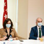 Madrid amplía sus restricciones, mientras el Ministro de Sanidad recomienda cerrar la ciudad: qué se ha anunciado, qué no y cómo nos afecta