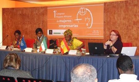 Las mujeres más emprendedoras son las gallegas y asturianas