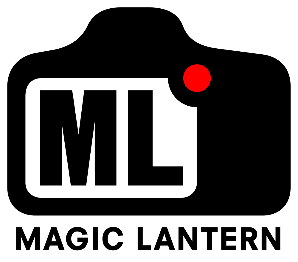 Logo Magic Lantern
