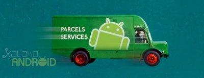 Cómo hacer el seguimiento de los envíos de tus compras desde Android