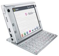 T-Mobile Ameo por 500 euros