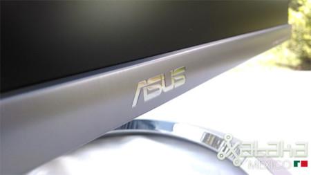 ASUS confirma que para 2016 tendrán su propio dispositivo para realidad aumentada