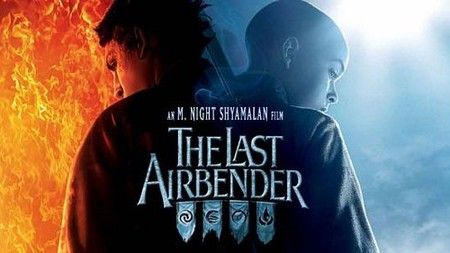 last-airbender-shyamalan