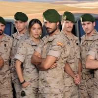 Telecinco concede segunda temporada a 'Los nuestros'