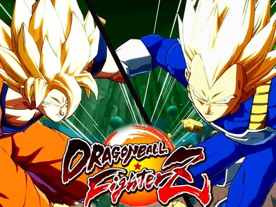 Dragon Ball FighterZ contará con una nueva beta abierta para consolas