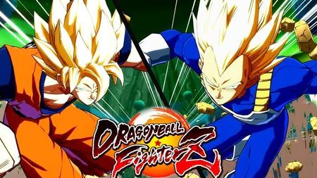 Dragon Ball FighterZ contará con una nueva beta abierta para consolas