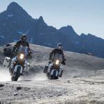 Si tienes una KTM 1290 Super Adventure, esto te interesa. Llamada a revisión generalizada