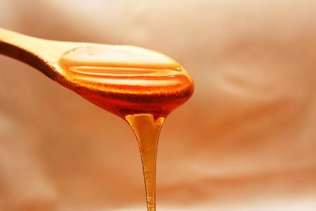Honey 1970592 1280
