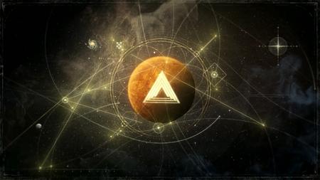 Age of Triumph, el último evento para los nostálgicos de Destiny ya tiene fecha; vuelven las viejas incursiones y todo su equipo