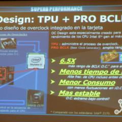 Foto 4 de 5 de la galería 5-way-optimization en Xataka México