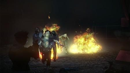 Undead Labs habla sobre el 'State of Decay' de PC