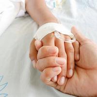 Se descarta que la meningitis sea la causa de la muerte de un niño sevillano de cuatro años