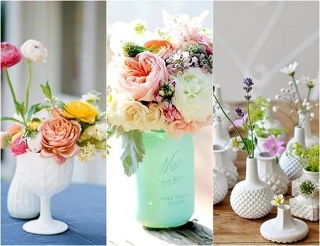 compo-centro-mesa-flores-2.jpg
