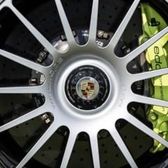 Foto 12 de 15 de la galería edo-competition-porsche-911-turbo-s en Motorpasión