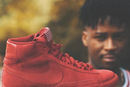 Las ocho mejores ofertas en zapatillas Nike con el cupón de descuento OCT20: Air Max 720, Air Jordan y VaporMax más baratas