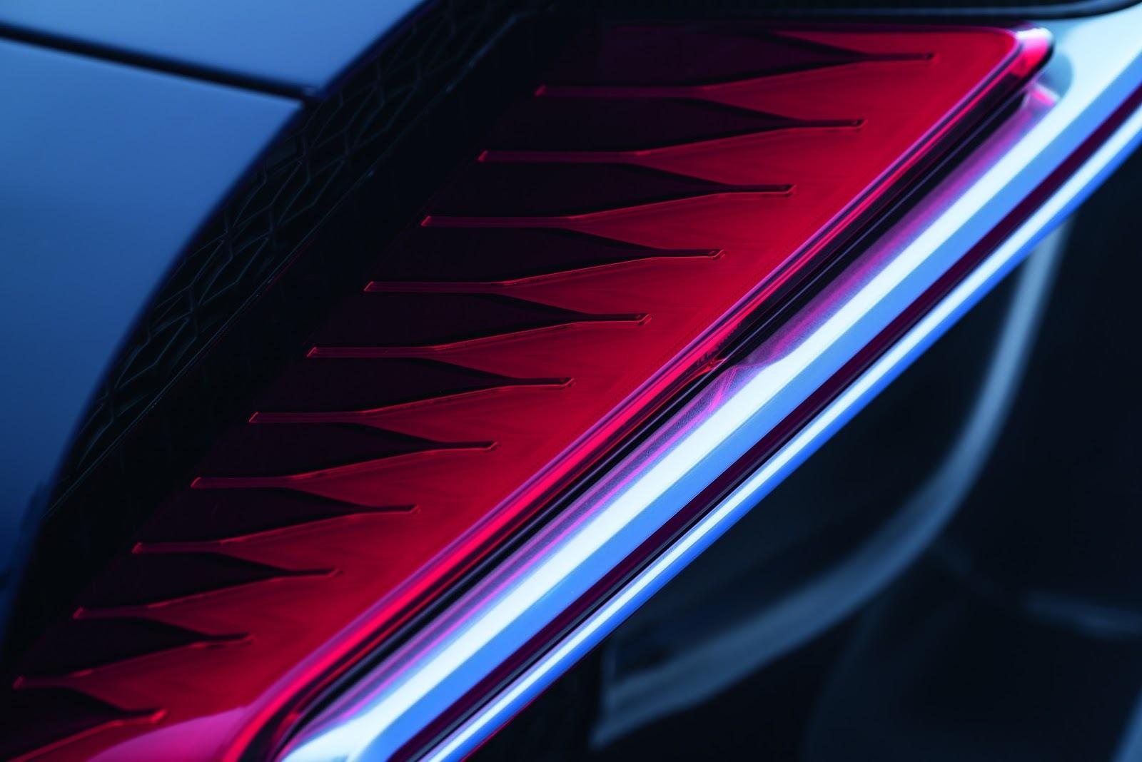 Bugatti Chiron 11 77