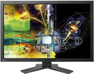 Eizo Almighty FlexScan SX3031W-H, monitor de 30 pulgadas