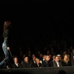Foto 8 de 99 de la galería diesel-otono-invierno-20102011-fashion-show-en-el-bread-butter-en-berlin en Trendencias