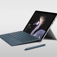 ¿Podría llegar la Surface asequible antes de lo esperado? Un supuesto documento filtrado de Microsoft da pistas al repecto