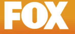 FOX mejor cadena tematica