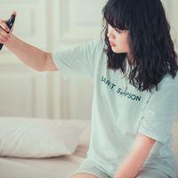 El gobierno de Reino Unido cree que las compañías tecnológicas deberían impedir el sexting entre menores