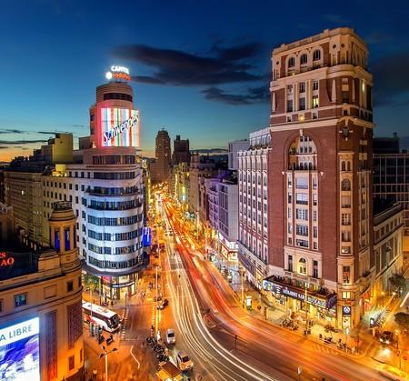 Madrid 3021998 960 720