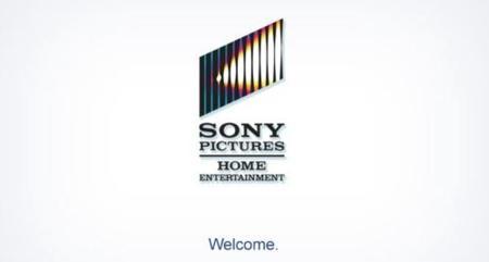 """Sony Pictures rectifica: """"no tenemos intención de abandonar el mercado español de la venta de DVDs"""""""