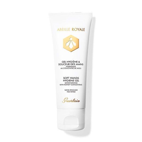 Abeille Royale Gel Higiene Y Suavidad | 40ML