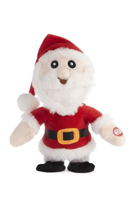 Navidad 2019 Primark 243