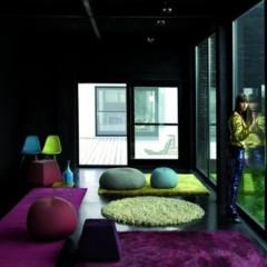 Foto 6 de 11 de la galería casalis en Decoesfera