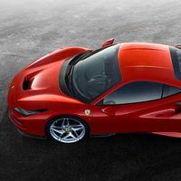 Ferrari confirma que su esperado superdeportivo híbrido será presentado este mismo mes de mayo