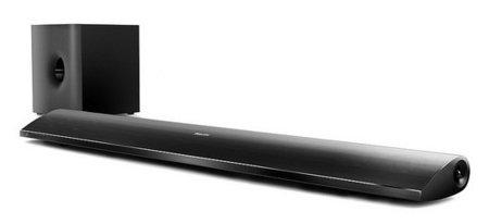 Philips Soundbar CSS5113