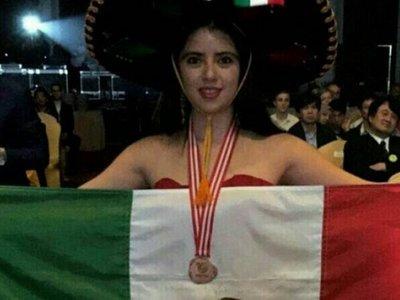 Estudiantes mexicanos se tiñen de bronce al destacar en la Olimpiada Internacional de Física en Indonesia
