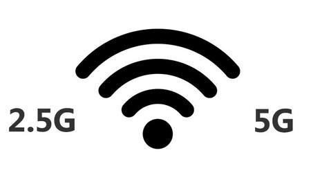 Bandas Wifi
