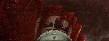 Wolfenstein: The New Order: análisis