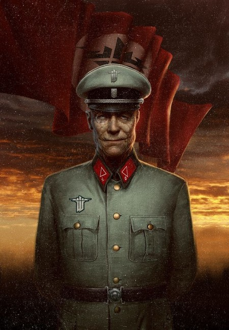 Wolfenstein: The New Order: análisis
