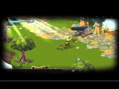 Nace'Skylanders:Spyro'sUniverse',elMMOdeldragónqueadorábamosenelpasado
