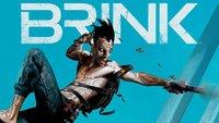 'Brink' presenta su repertorio de clases en un nuevo tráiler