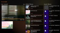 VLC para Windows 8 por fin está disponible en la Windows Store