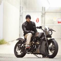 Foto 18 de 38 de la galería victory-combustion-concept en Motorpasion Moto
